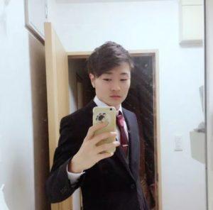 崎 事件 桐 栄二